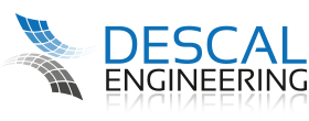 Descal Engineering